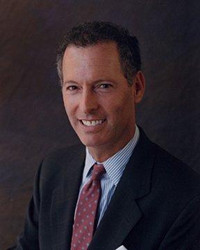 Lance S. Davidson