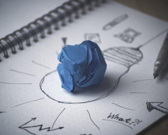 Innovative Legal Problem-Solving