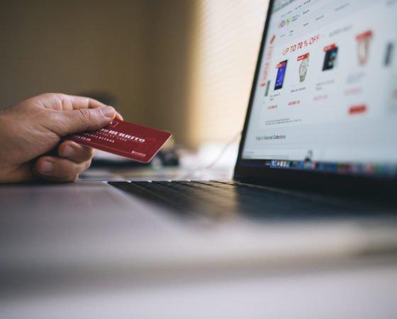 Business Transactions & Litigation