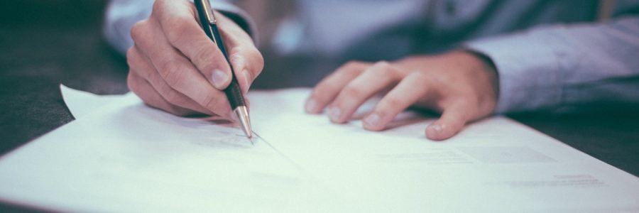 WRITING SKILL; PERSUASION
