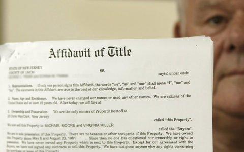 Choice of Entity & Tax Considerations in Arizona